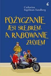 http://lubimyczytac.pl/ksiazka/308917/pozyczanie-jest-srebrem-a-rabowanie-zlotem