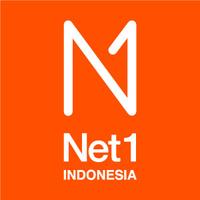 LOWONGAN KERJA (LOKER) MAKASSAR PT. SAMPOERNA TELEKOMUNIKASI INDONESIA (NET1) MEI 2019
