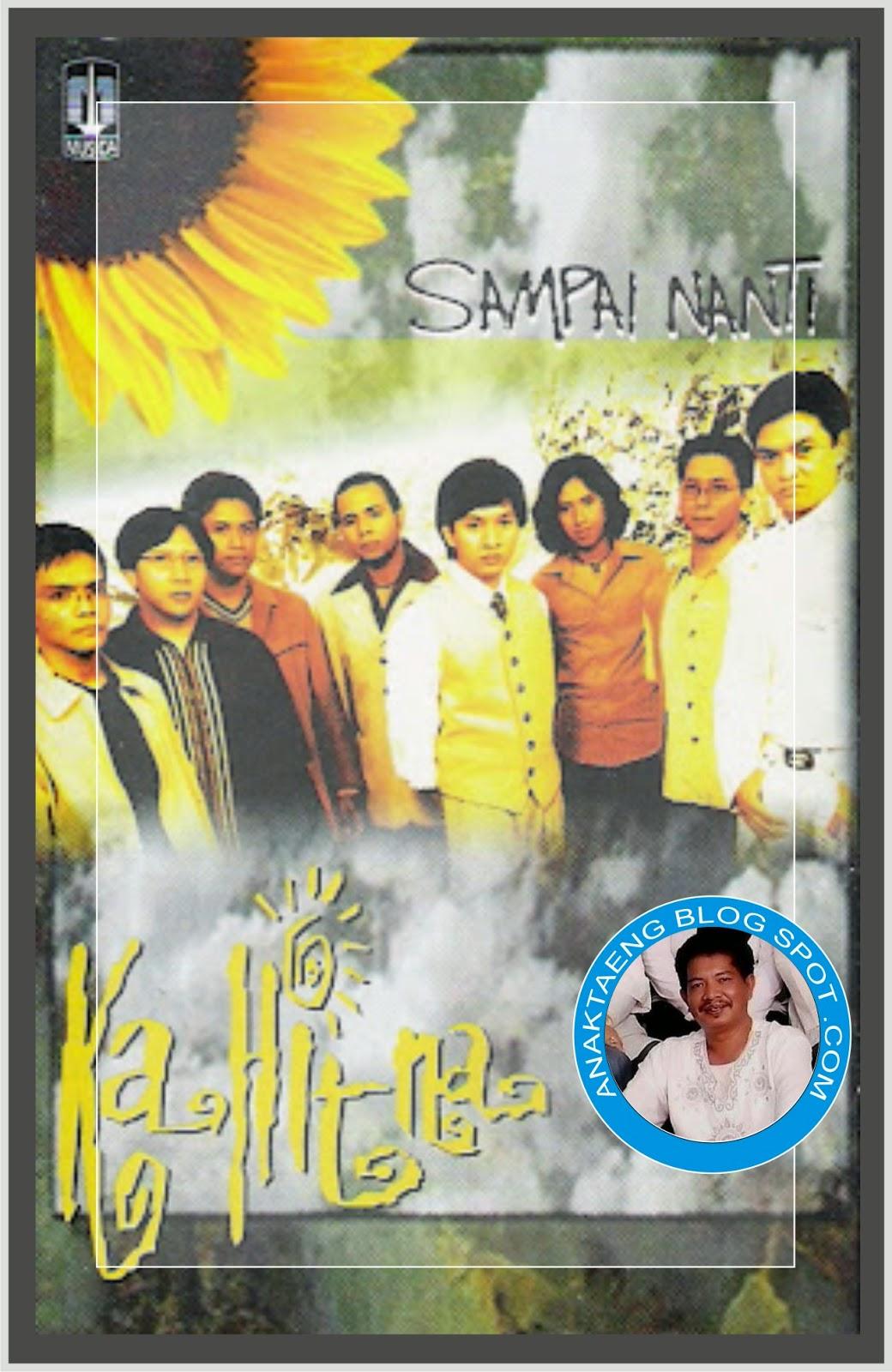 Download Lagu Kahitna Cerita Cinta : download, kahitna, cerita, cinta, Download, Kahitna, Cerita, Cinta, Uyeshare, Contoh