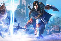 11 Game 3D Android Offline Terbaik dari Genre RPG Hingga FPS