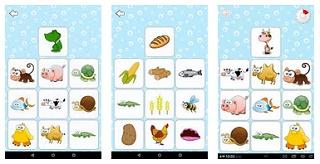Game Android untuk Edukasi Anak terbaik