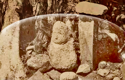 Tradisi unik upacara seba dari suku baduy dalam