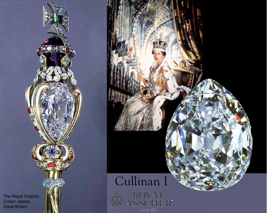 http://www.royal.gov.uk/The%20Royal%20Collection%20and%20other%20collections/TheCrownJewels/Overview.aspx