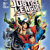 Justice League – The Totality | Comics