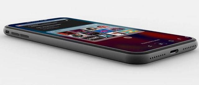 #iphone8