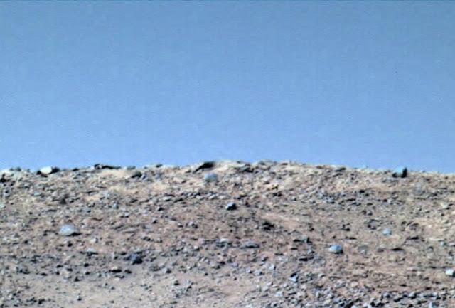 Baby Blue Sky Seen On Mars In Many NASA Photos Mars%252C%2Bblue%2Bsky%252C%2Bstrange%252C%2Bdiscovery%252C%2Bodd%252C%2Bastmosphere%252C%2Bstar%2Btrek%252C%2Bmetal%2Bdetector%252C%2Bgold%252C%2Bstation%252C%2BNASA%252C%2Bstone%252C%2Bmeteor%252C%2B%252C%2Baliens%252C%2Brocket%252C%2Bmeteorite%252C%2Btech%252C%2Bastronomy%252C%2Bstars%252C%2Btreasure%252C%2Bdiscovery%252C%2Brocks%252C%2Bspace%252C%2B05