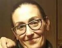 Benedetta Bianconi: i mesi da sfollati e la festa della mamma