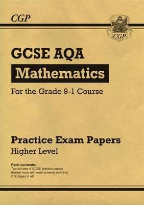 Resourceaholic: GCSE 9 - 1 Revision Resources