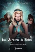 http://lovereadandbooks62.blogspot.fr/2016/06/chronique-129-les-sorcieres-de-salers.html#more