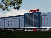 Lowongan Terbaru Operator Produksi PT Astra Komponen Indonesia (ASKI) Bogor