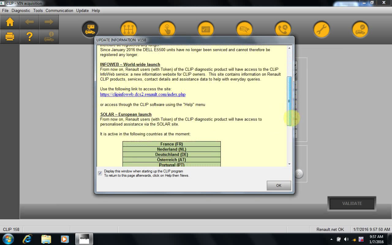 picktorrent search download