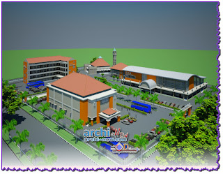 download-autocad-cad-dwg-file-student-center