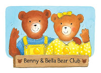 https://www.shinecharity.org.uk/bennyandbellabearclub
