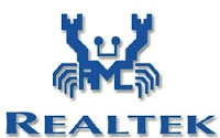Realtek High Definition Audio Driver 6.0.1.8339 WHQL and R2.82 Realtek Sound Card Driver