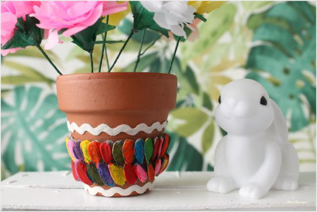 maceta-personalizada-diy-pintura-pipas-girasol