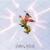 DRAGON BALL SUPER CAPITULO 80 SUB ESPAÑOL (Despierta tu Espiritu de Lucha, La Batalla de Son Gohan) VER ONLINE Y DESCARGAR