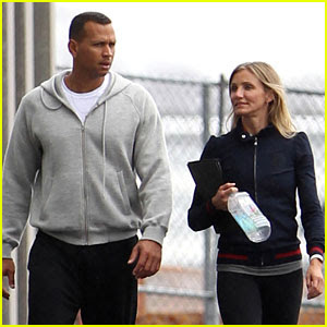 Super Hollywood: Cameron Diaz And Her Boyfriend Pictures ...Cameron Diaz Husband