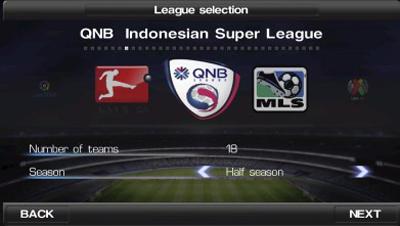 Winning Eleven 2012 Indonesia League Club Update 2019 Terbaru