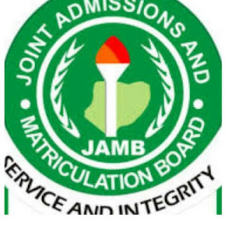How to Check JAMB 2020 Result Online