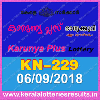 "KeralaLotteriesResults.in, ""kerala lottery result 6 9 2018 karunya plus kn 229"", karunya plus today result : 6-9-2018 karunya plus lottery kn-229, kerala lottery result 06-09-2018, karunya plus lottery results, kerala lottery result today karunya plus, karunya plus lottery result, kerala lottery result karunya plus today, kerala lottery karunya plus today result, karunya plus kerala lottery result, karunya plus lottery kn.229 results 6-9-2018, karunya plus lottery kn 229, live karunya plus lottery kn-229, karunya plus lottery, kerala lottery today result karunya plus, karunya plus lottery (kn-229) 06/09/2018, today karunya plus lottery result, karunya plus lottery today result, karunya plus lottery results today, today kerala lottery result karunya plus, kerala lottery results today karunya plus 6 9 18, karunya plus lottery today, today lottery result karunya plus 6-9-18, karunya plus lottery result today 6.9.2018, kerala lottery result live, kerala lottery bumper result, kerala lottery result yesterday, kerala lottery result today, kerala online lottery results, kerala lottery draw, kerala lottery results, kerala state lottery today, kerala lottare, kerala lottery result, lottery today, kerala lottery today draw result, kerala lottery online purchase, kerala lottery, kl result,  yesterday lottery results, lotteries results, keralalotteries, kerala lottery, keralalotteryresult, kerala lottery result, kerala lottery result live, kerala lottery today, kerala lottery result today, kerala lottery results today, today kerala lottery result, kerala lottery ticket pictures, kerala samsthana bhagyakuri"