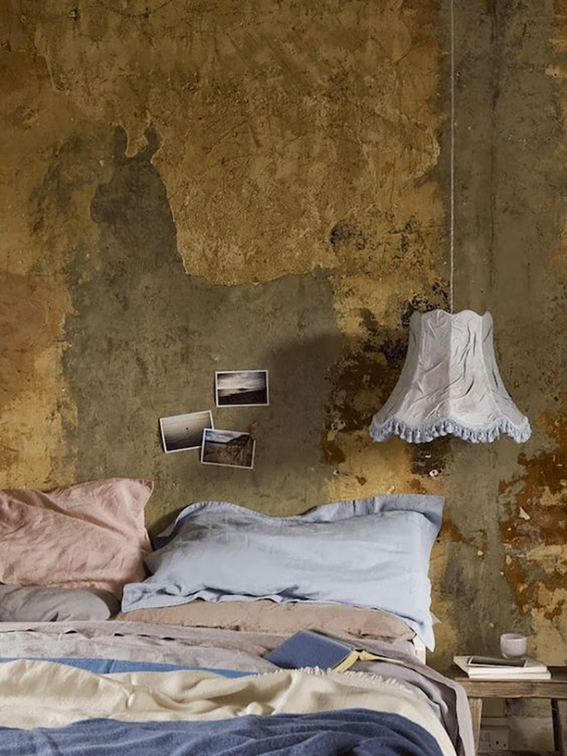 sunday-mood-inspiration-art-decoration-fashion-rusty-chic-blog-ninasvintage-