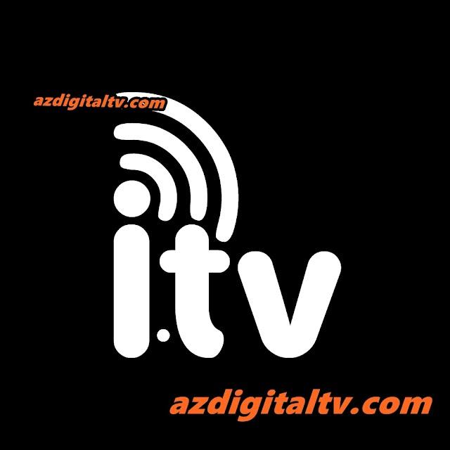 Adicionando addon no kodi do ITV GO 4k - 31/08/2016