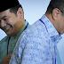 Azmin Bantah Rafizi Dilantik Naib Presiden PKR