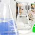 Os indicadores da qualidade em testes laboratoriais