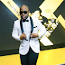 WATCH: The first time I saw cocaine I was 16 years old, says Cassper