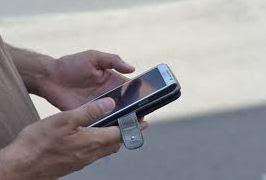 Cara kirim SMS Gratis tanpa Pulsa ke Semua Operator