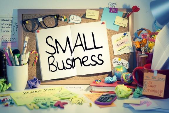 6 Hal Usaha Kecil Ini Perlu Menghabiskan Uang Lebih Banyak
