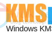 Download Kmspico 10.2.0 | Windows Kms Activator
