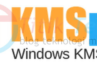 Download Kmspico 10.2.0 | Windows Kms Activator