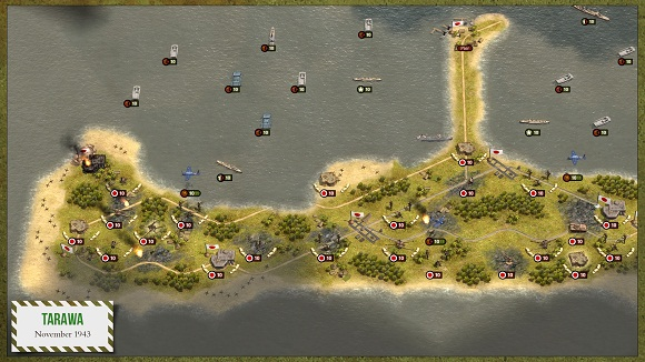 Order of Battle Panzerkrieg-screenshot03-power-pcgames.blogspot.co.id
