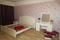 phòng ngủ căn hộ saigon airport 95m2