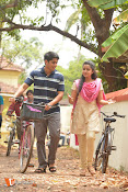 Premam Movie Stills-thumbnail-13