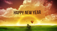 Happy New Year 2018 Party Songs List Free Download