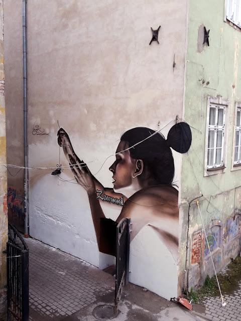 izakone, streetarttartu, tartustreetart, izak1, tartu, zavood, estonia, graffitiartist, chileanartist