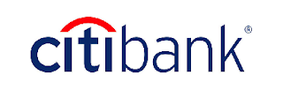 Citibank Summer Internship Programme