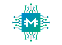 MoneyToken (IMT) - ICO (Token Crowd Sale) Details