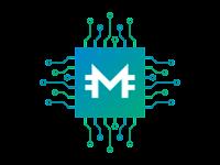 MoneyToken (IMT) - ICO (Token Crowd Sale) Details