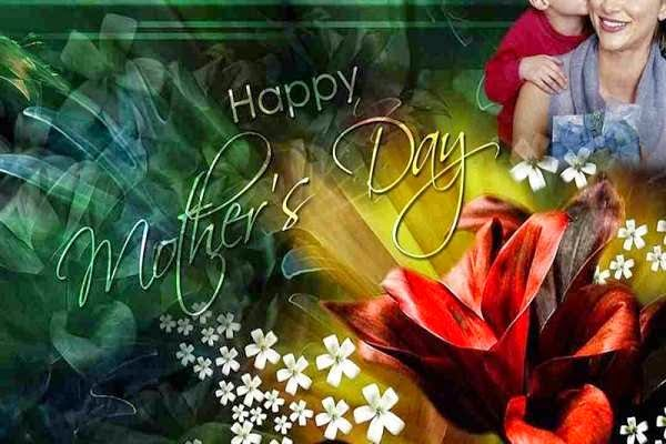 Happy-Mothers-Day-Greetings-Messages