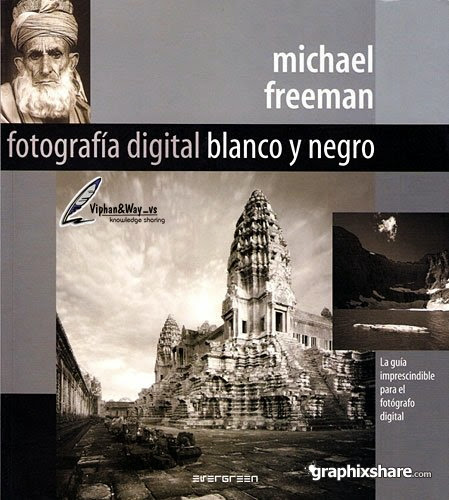 libros pdf fotografia digital gratis