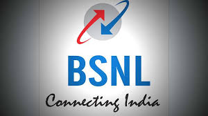 BSNL Recruitment 2017,Junior Telecom Officer (JTO),2710 post @ bsnl.co.in,government job