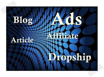 contoh bisnis online bagi mahasiswa