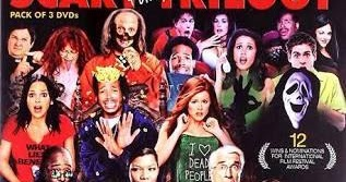 scary movie 2 dual audio 720p free download