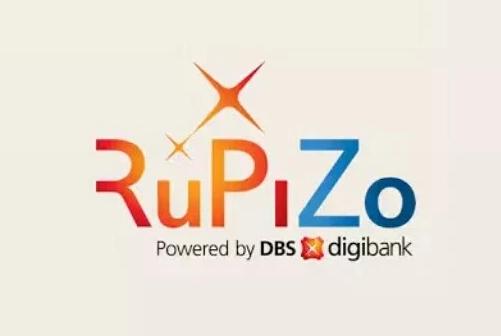 rupizo-app-get-3-cashback-get-4-cashback-on-recharge-bill-pay-virtual-debit-card