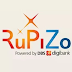 RuPiZo Offer: Get Flat 3% Cashback on Merchant Transaction