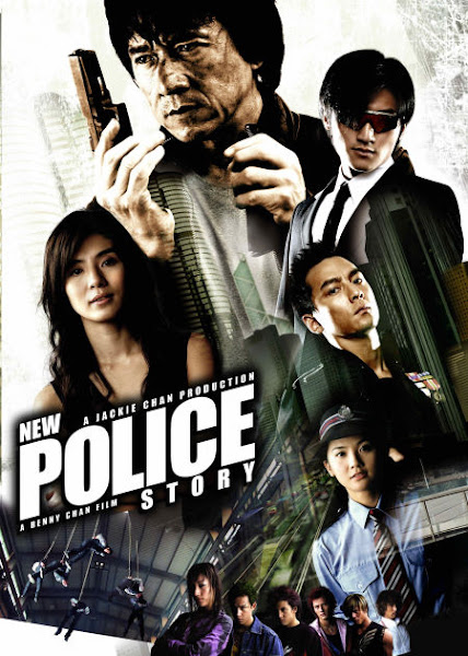 New Police Story 2004 Hindi 720p BRRip Dual Audio Full Movie Download extramovies.in , hollywood movie dual audio hindi dubbed 720p brrip bluray hd watch online download free full movie 1gb New Police Story 2004 torrent english subtitles bollywood movies hindi movies dvdrip hdrip mkv full movie at extramovies.in