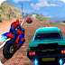 Spiderman Car Vs Bike Race Ultimate Game Download with Mod, Crack & Cheat Code